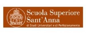 Logo SSSA