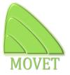 Movet