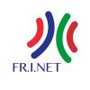 logo_frinet