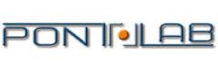 logo_pontalab
