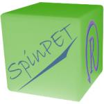 logo_spintek