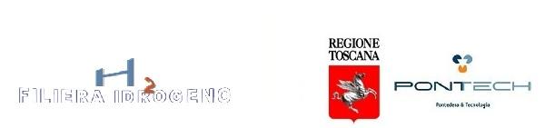 Toscana Notizie – 20.11.2012 – Veicoli a idrogeno: nuovo accordo per una mobilità sostenibile