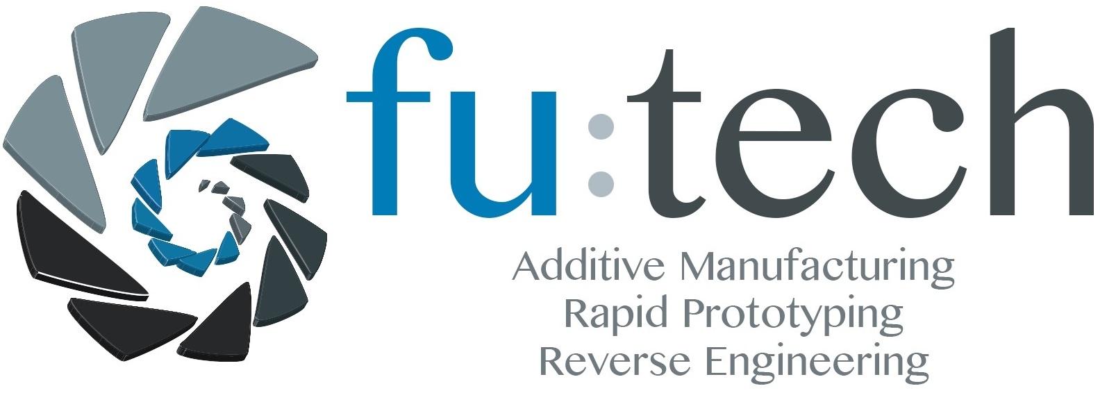Fu.Tech
